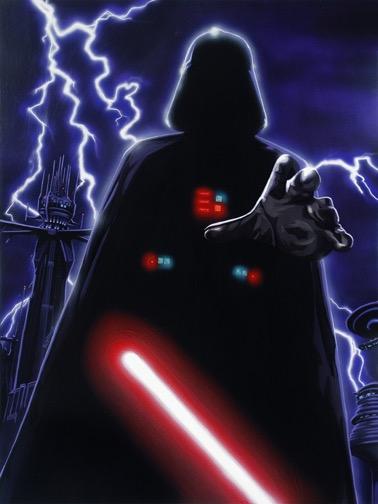 G7-Darth Vader-Horror-72.jpg
