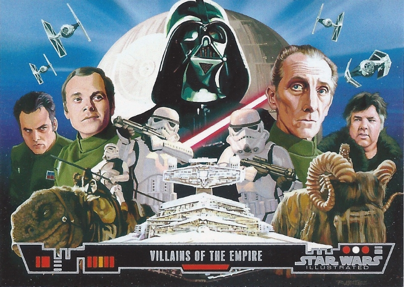 sw illustrated-Villains of the Empire- cards.jpg