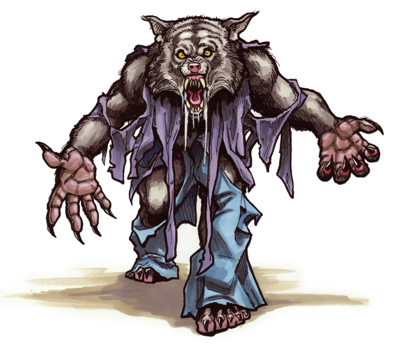 color Werewolf.jpg