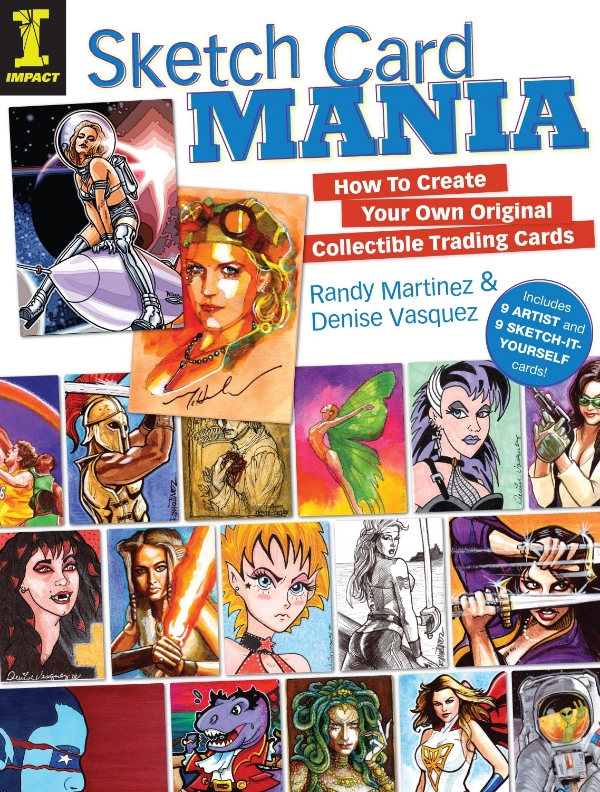 Sketch card mania Cover.jpg