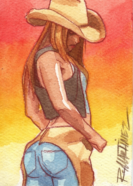 Martinez-cowgirl.jpg