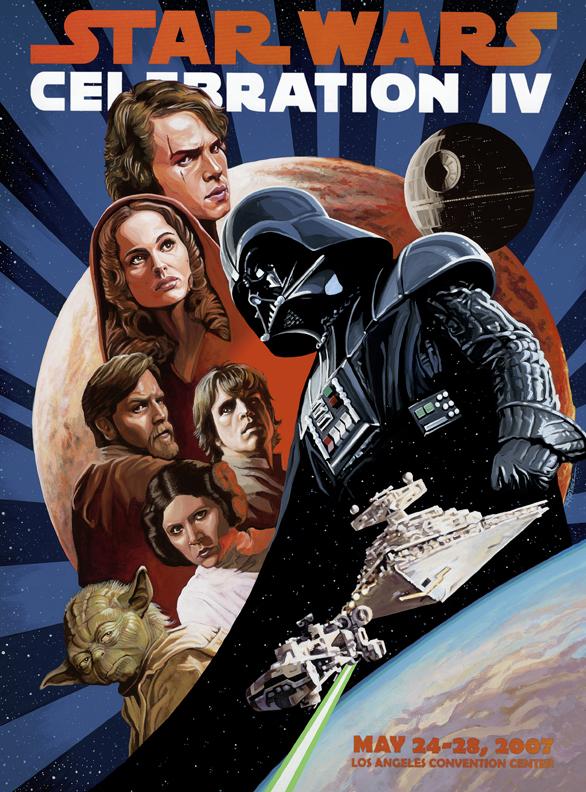 Star Wars Celebration IV Cover- squarespace.jpg