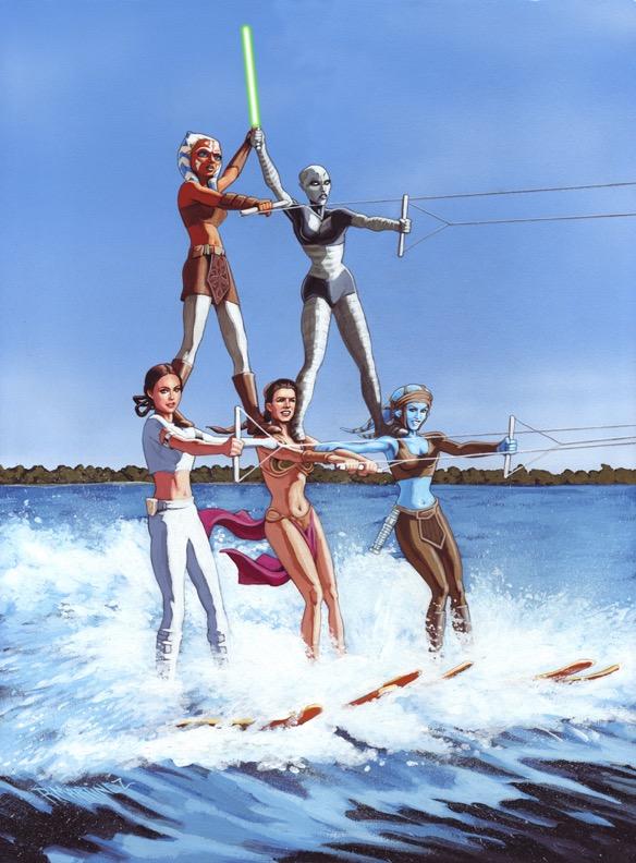 Ski Team.jpg