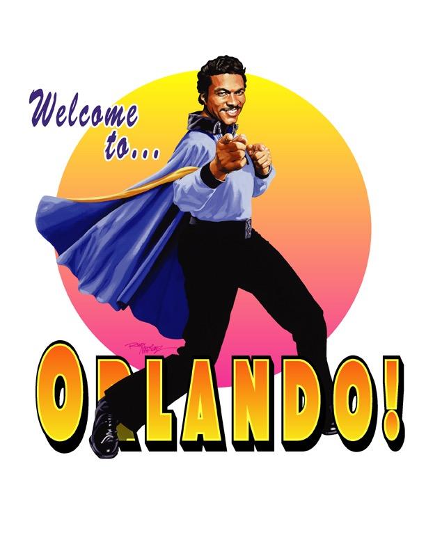 O Lando 72.jpg