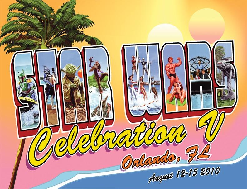 Logo Card-final copy.jpg