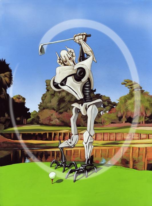 grievous golf 72.jpg