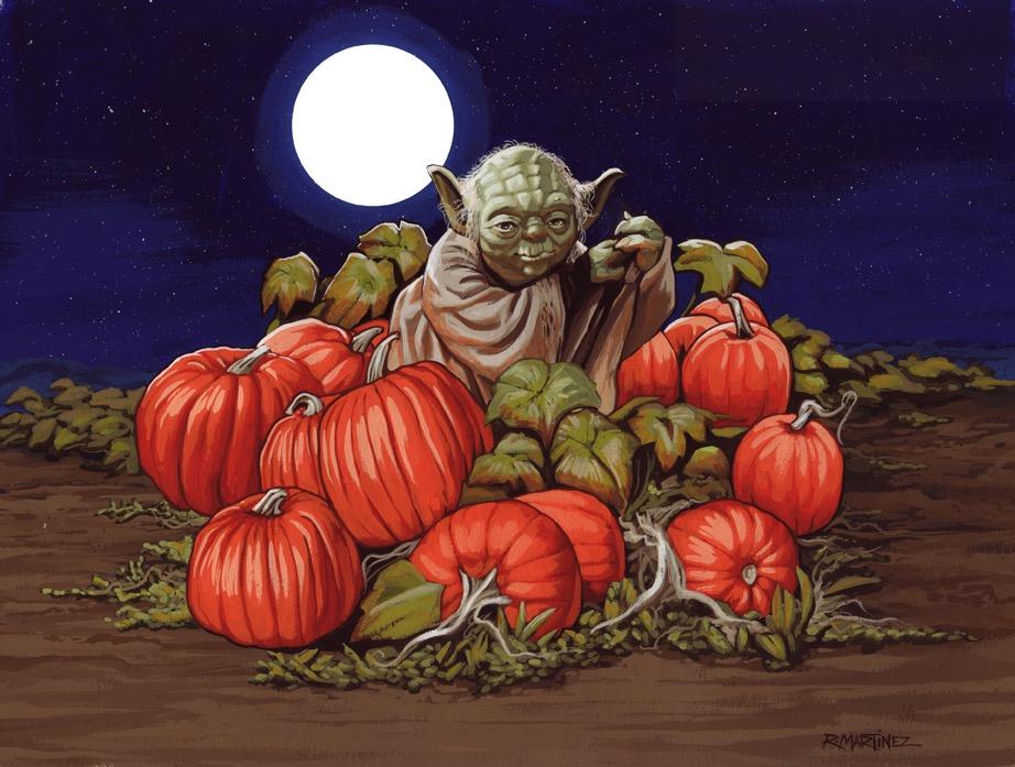 yoda pumpkin patch final-72.jpg