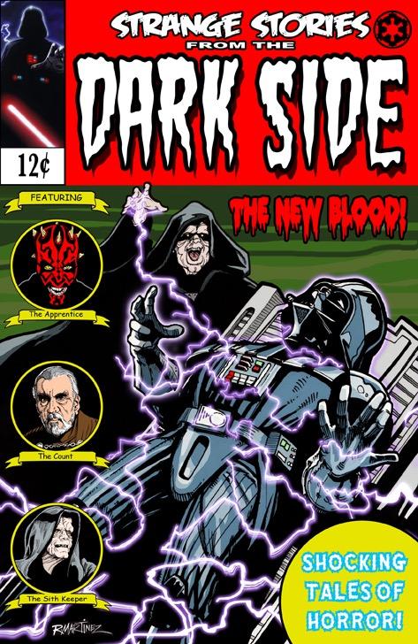 Strange Stories Dark Side-72.jpg