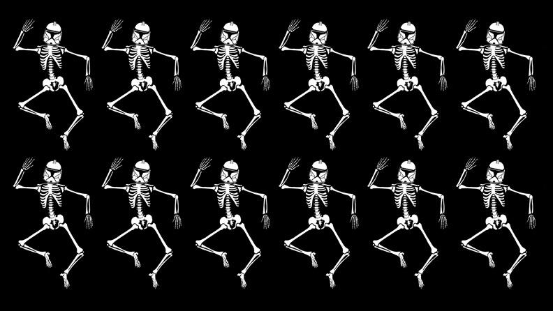 dancing clone skeletons-72.jpg