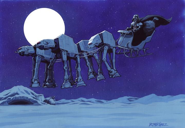 AT AT reindeer-final-72.jpg