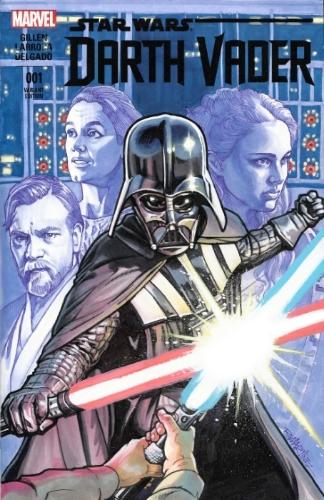 Darth Vader Comic 1.jpeg