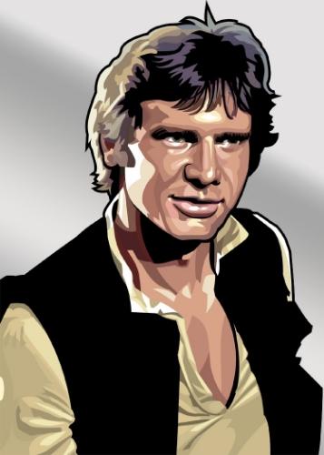 Han Solo copy_2.jpg
