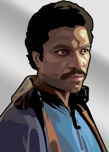 Lando Card copy_2.jpg