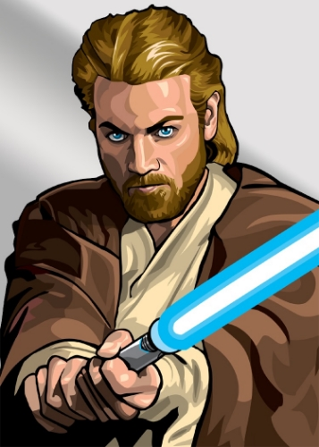 Obi Wan card copy_2.jpg
