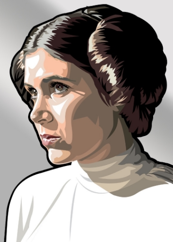 Princess Leia-hostage copy_2.jpg
