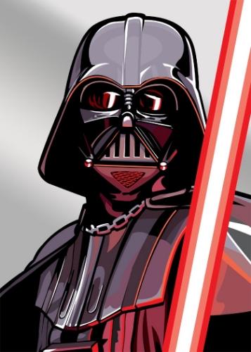Vader card copy_2.jpg