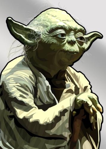 Yoda_2.jpg