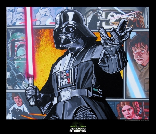 Darth Vader- Beyond Borders-Celebration VII-web1.jpg