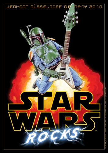 Star Wars Rocks Poster-10.jpg