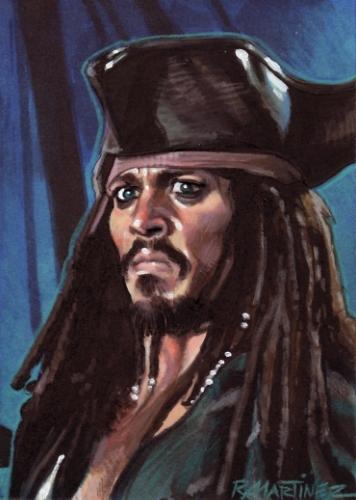 sc-pirates-jack1.jpg