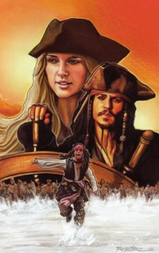 art-pirates2-jack-and-liz.jpg