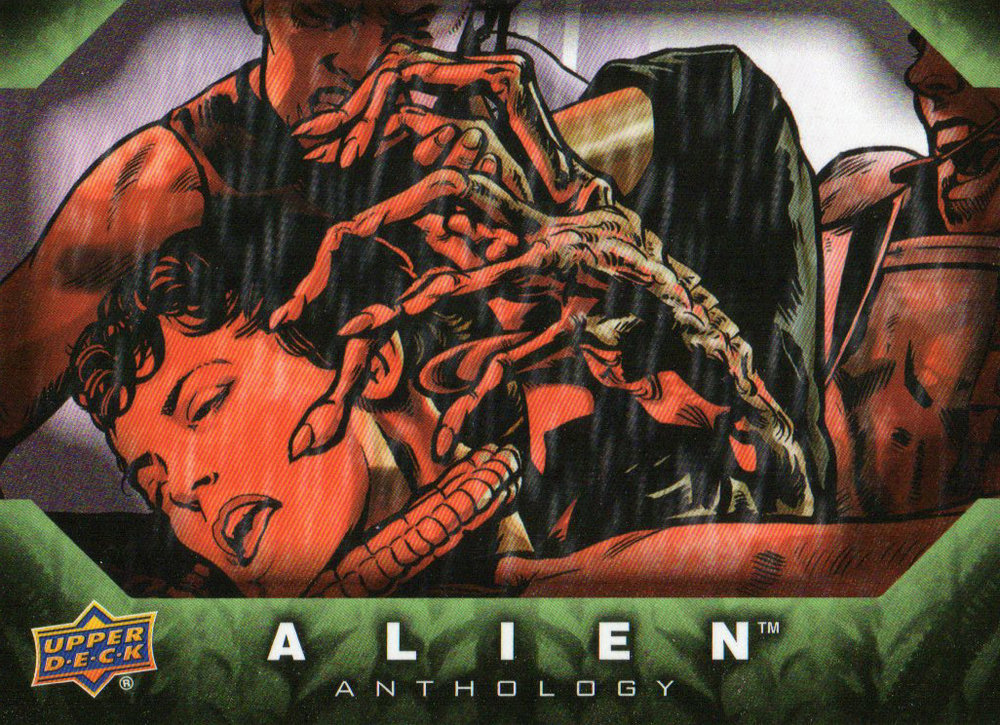 Alien Anthology Trading Cards_0001.jpg