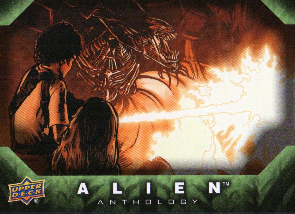Alien Anthology Trading Cards_0003.jpg