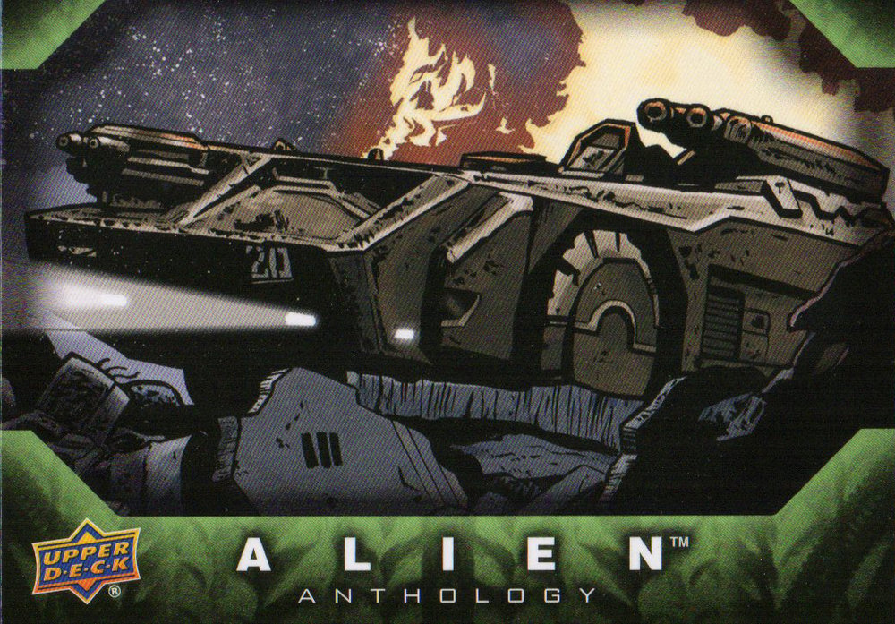 Alien Anthology Trading Cards_0004.jpg