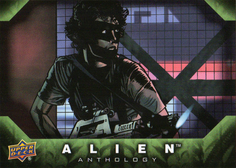 Alien Anthology Trading Cards_0006.jpg