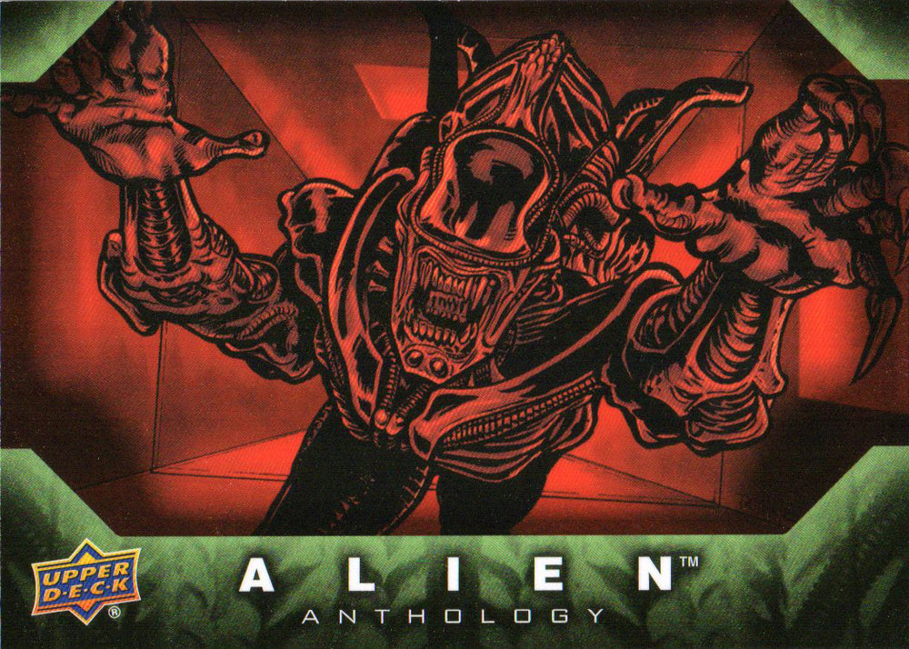 Alien Anthology Trading Cards_0005.jpg