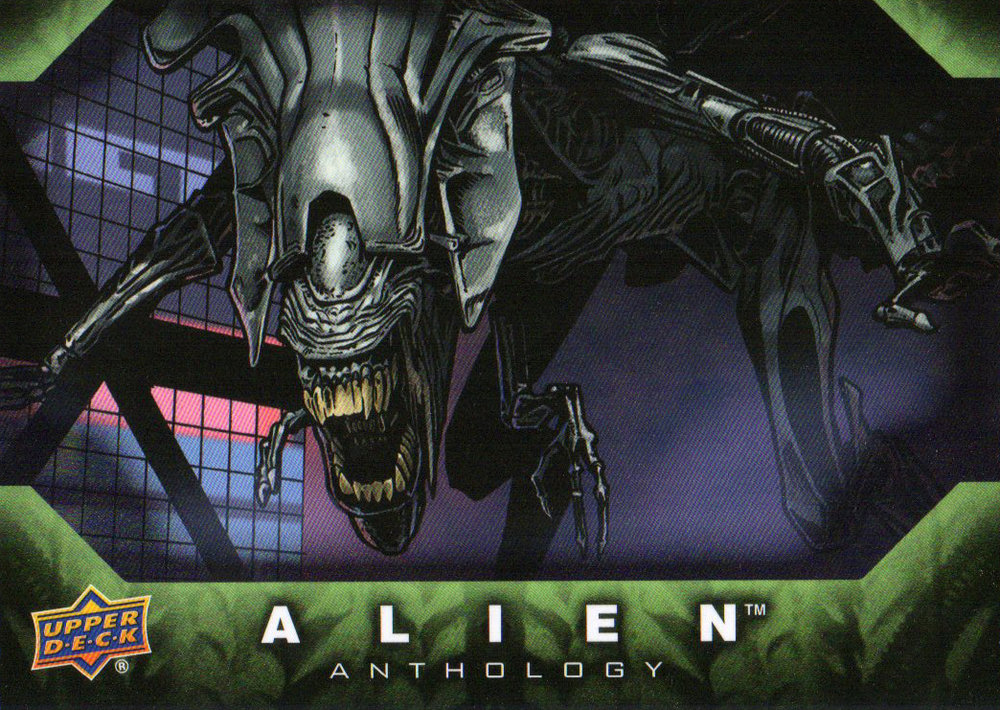 Alien Anthology Trading Cards_0007.jpg