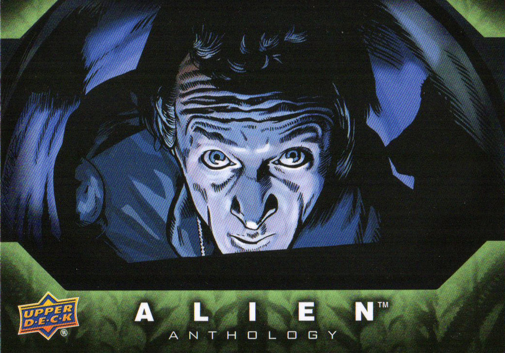 Alien Anthology Trading Cards_0008.jpg