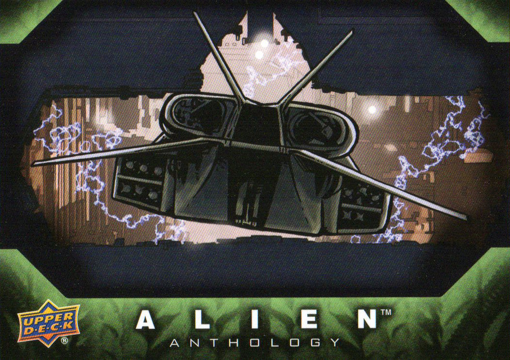 Alien Anthology Trading Cards_0009.jpg