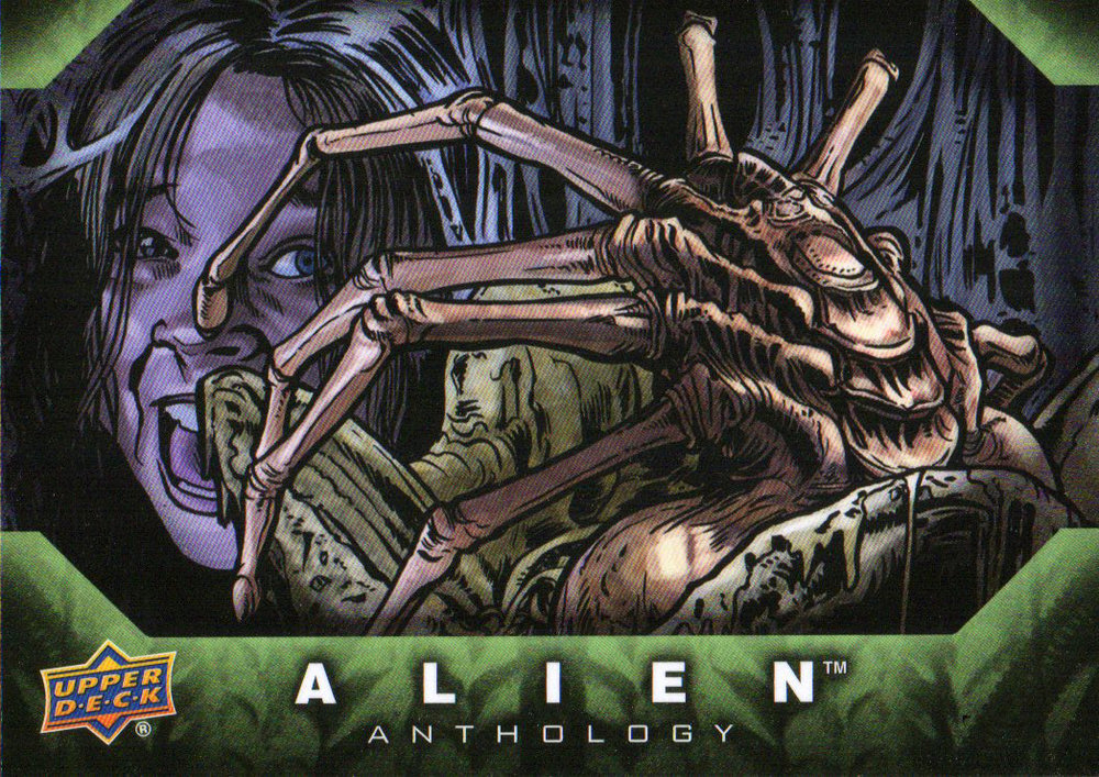Alien Anthology Trading Cards_0010.jpg