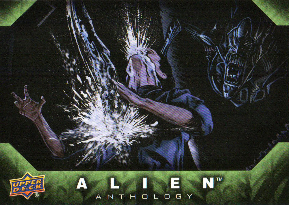 Alien Anthology Trading Cards_0011.jpg