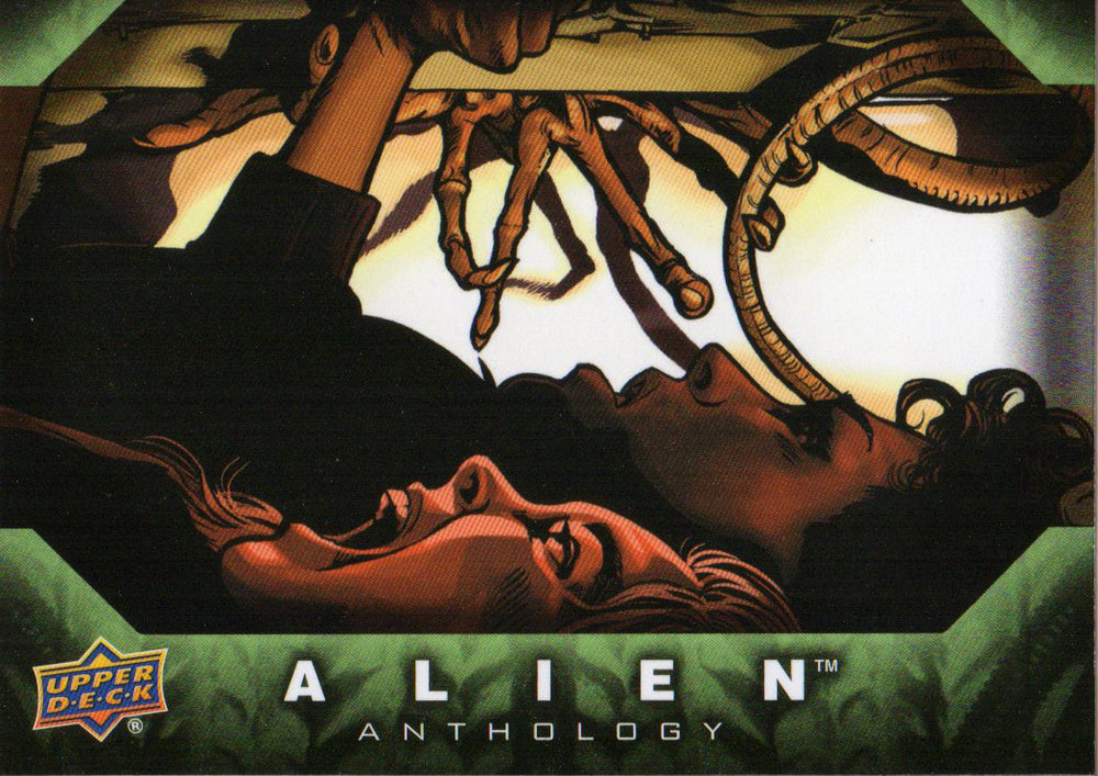 Alien Anthology Trading Cards_0012.jpg
