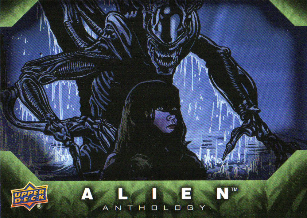 Alien Anthology Trading Cards_0013.jpg