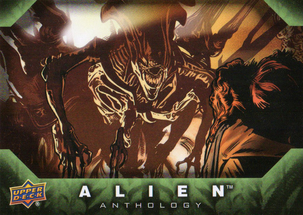Alien Anthology Trading Cards_0014.jpg