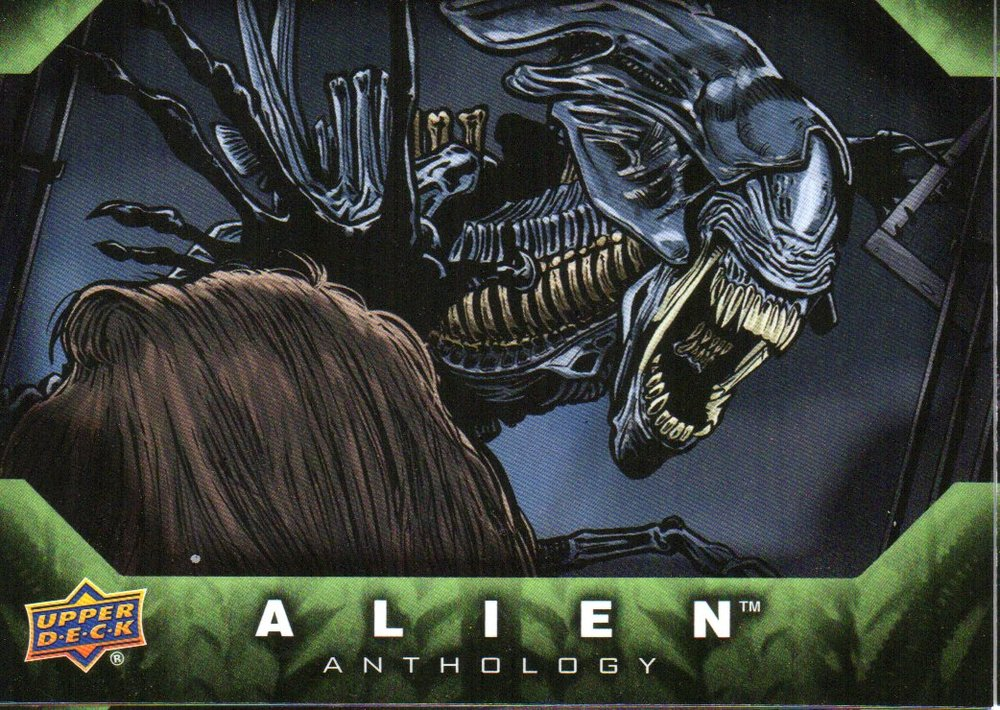 Alien Anthology Trading Cards_0016.jpg