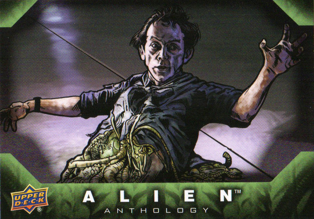 Alien Anthology Trading Cards_0015.jpg