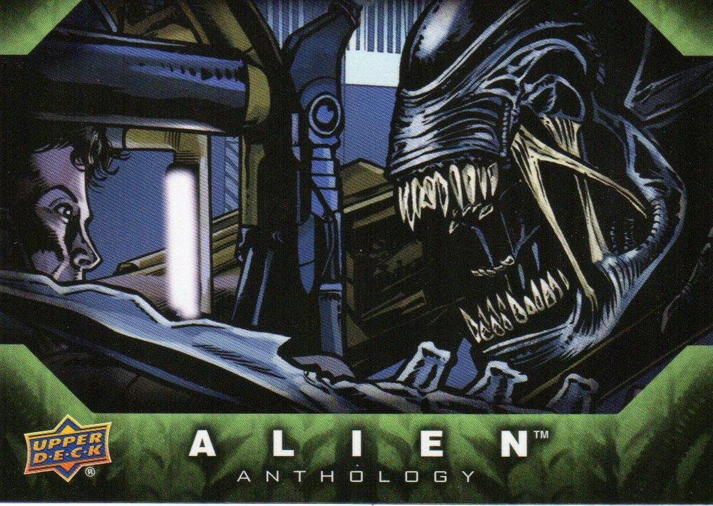 Alien Anthology Trading Cards_0017.jpg