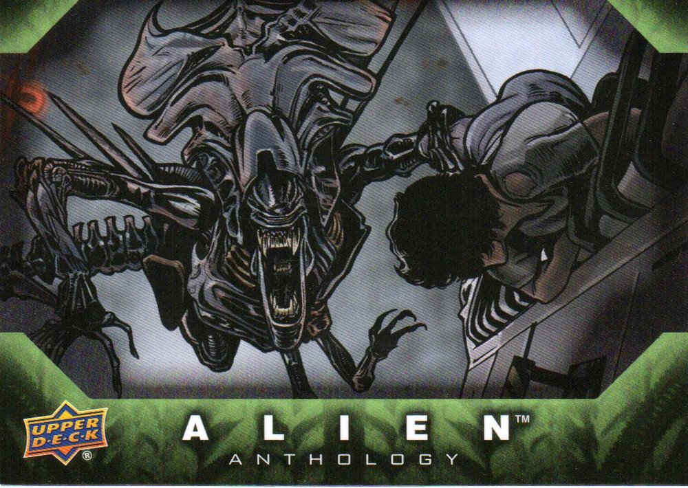 Alien Anthology Trading Cards_0018.jpg