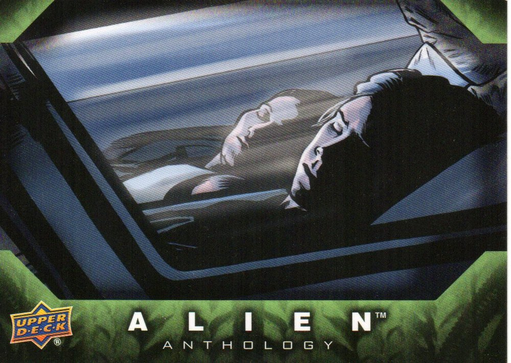 Alien Anthology Trading Cards_0019.jpg