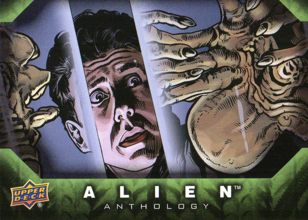 Alien Anthology Trading Cards.jpg
