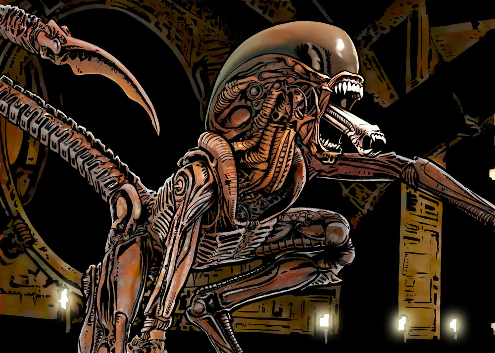 Alien3-bonus card-color.jpg