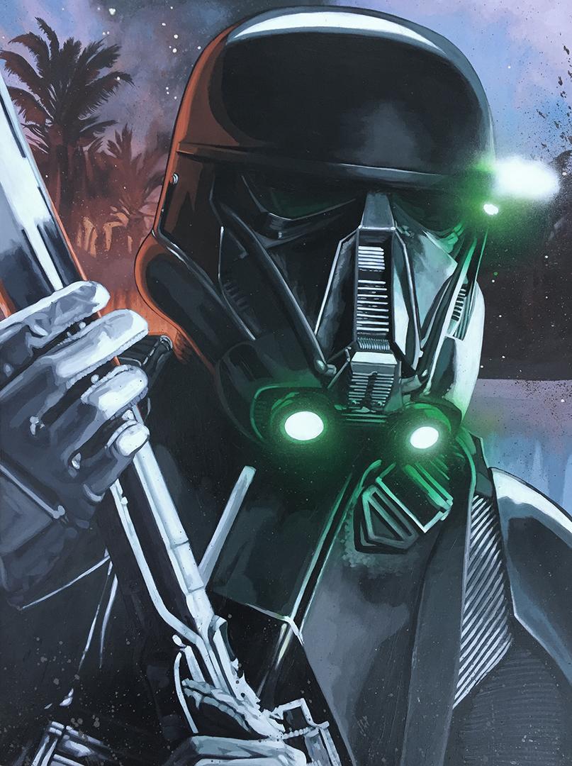 Acme death trooper-v3-small.jpg