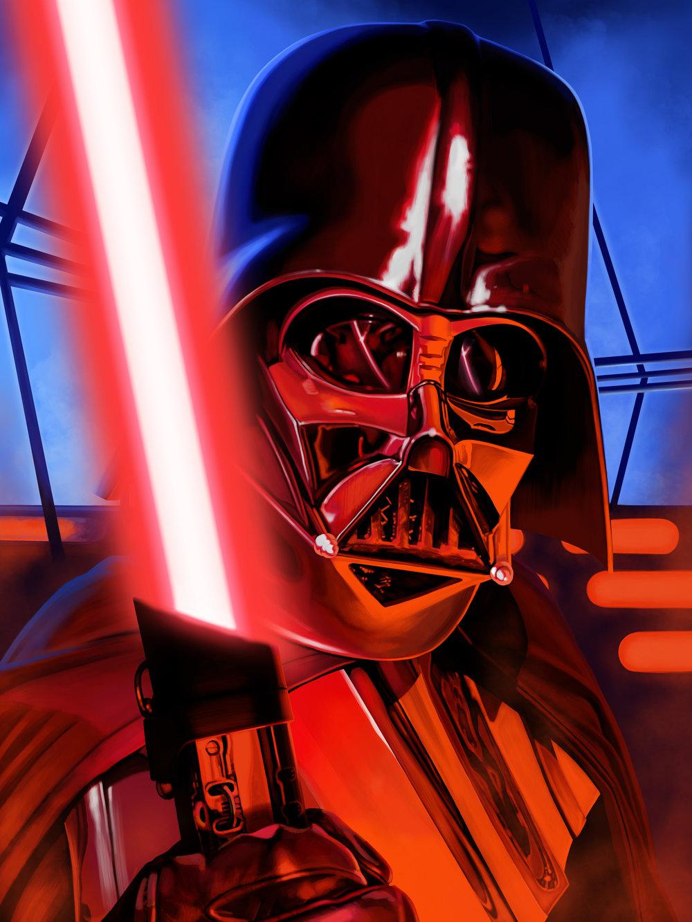 Darth Vader-Dark Lord of the Sith-portrait v2.jpg