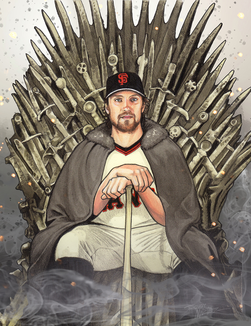 Giants-Game of Thrones color-cream-small.jpg