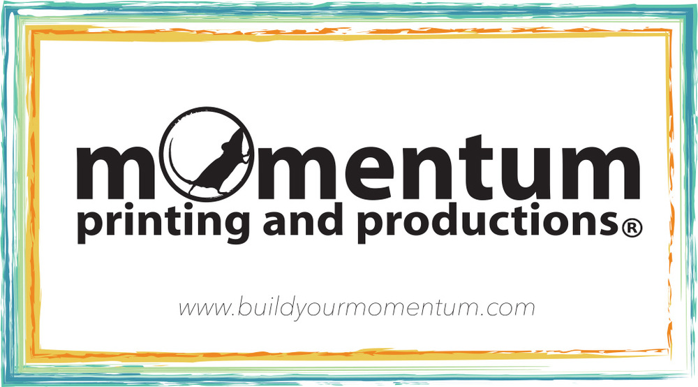 Momentum Card Twemplate front.jpg