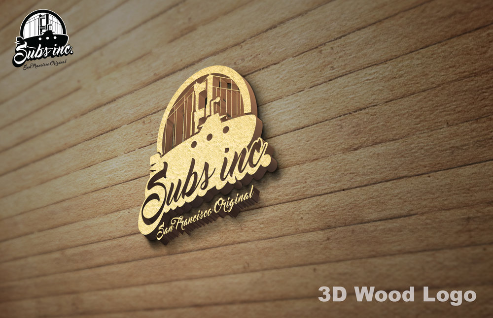 3d wood logo mockup.jpg